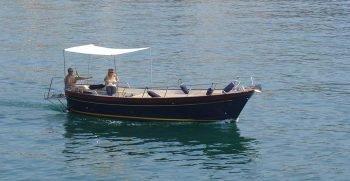 positano-25-nautica-esposito-5