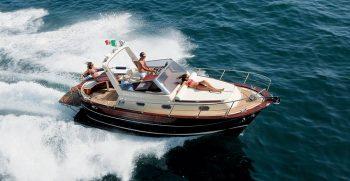 positano-cabin-28-nautica-esposito-1