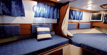 positano-cabin-28-nautica-esposito-divani