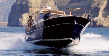 positano-cabin-38-nautica-esposito-1