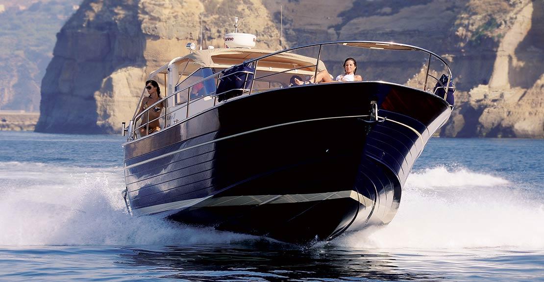 positano-cabin-38-nautica-esposito-cop