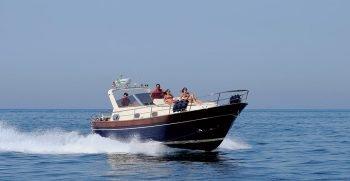 positano-cabin-38-nautica-esposito-murata