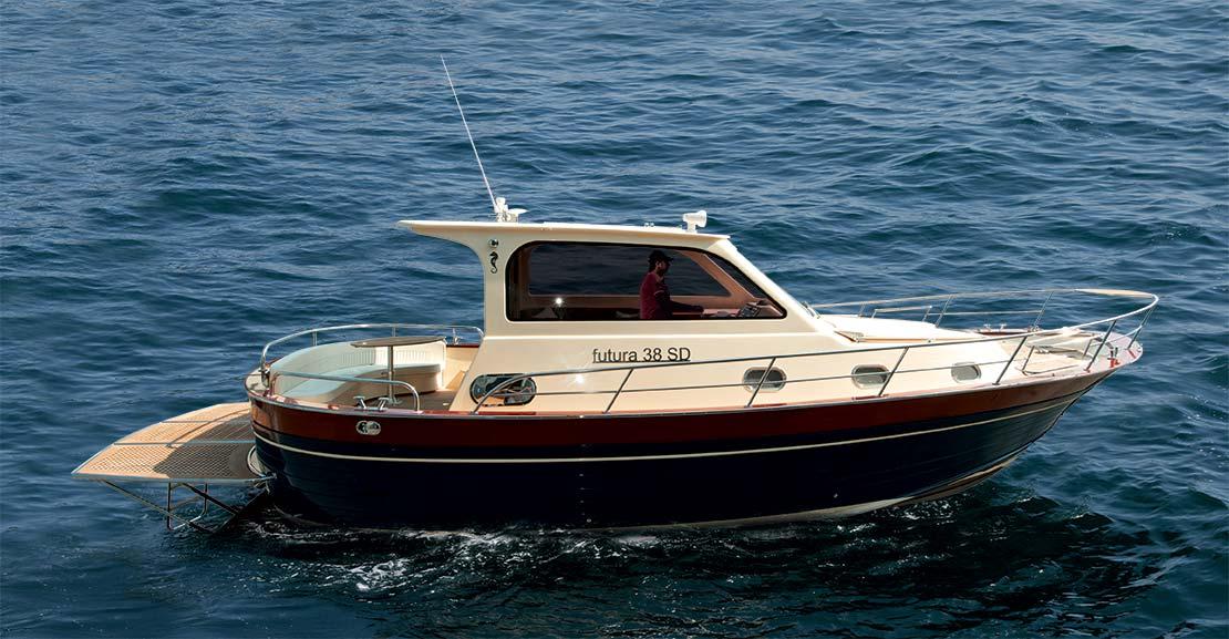 positano-cabin-38-sd-nautica-esposito-cop