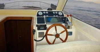 positano-cabin-38-sd-nautica-esposito-guida