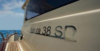 positano-cabin-38-sd-nautica-esposito-part