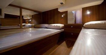 positano-cabin-38-sd-nautica-esposito-ponte-inf