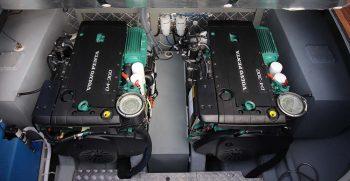 positano-open-38-nautica-esposito-motore