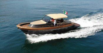 positano-open-38-nautica-esposito-navigaz
