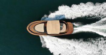 positano-open-38-nautica-esposito-navigaz-alto