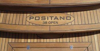 positano-open-38-nautica-esposito-part
