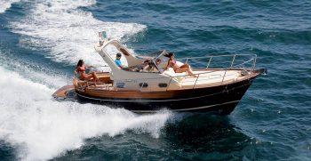 positano-sport-28-nautica-esposito-1