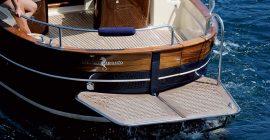 positano-sport-28-nautica-esposito-poppa-part