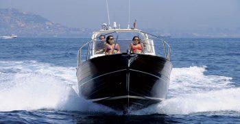 positano-sport-28-nautica-esposito-prua