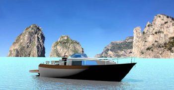 gozzo-positano-cabin-32-nautica-esposito-1