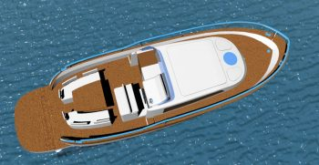 gozzo-positano-cabin-32-nautica-esposito-2