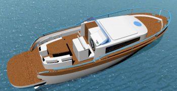 gozzo-positano-cabin-32-nautica-esposito-3