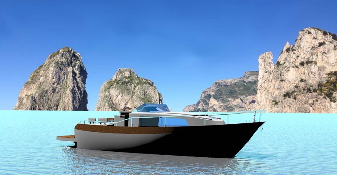 gozzo-positano-cabin-32-nautica-esposito-cop